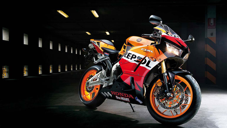 2013-Honda-CBR-600-RR-Repsol-Wallpaper-HD