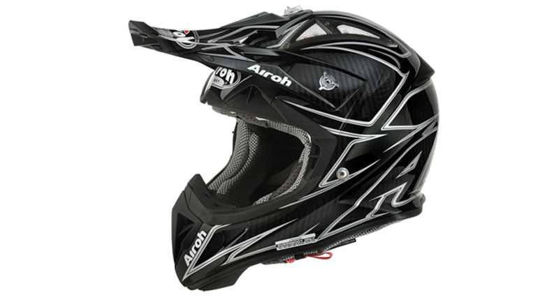 Lightweight Motorcycle Helmet >> 7 Lightest Motorcycle Helmets Available