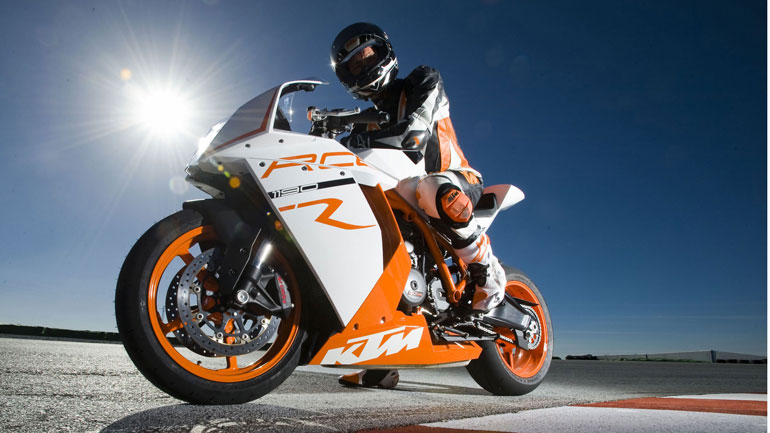 ktm_rc8_motorbikes_motorcycles_desktop_2560x1600_hd-wallpaper-1024724