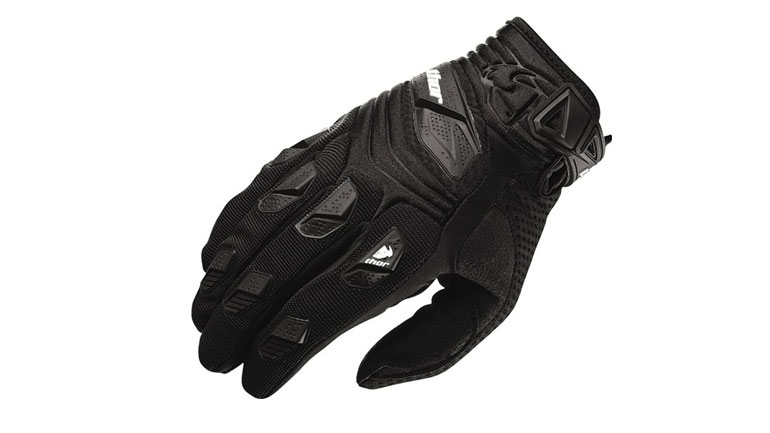 mx-gloves