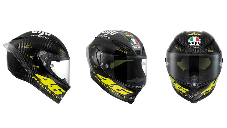 agv-pista-gp-helmet