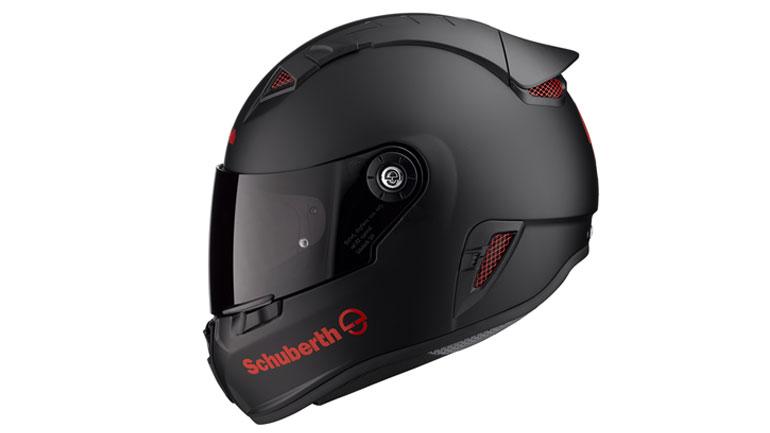 Lightweight Motorcycle Helmet >> 7 Lightest Motorcycle Helmets Available