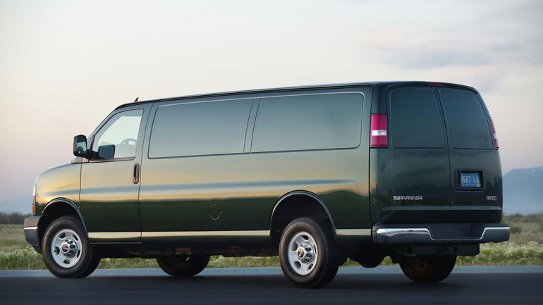 2014-gmc-savana-2500-cargo-van-photo-537504-s-1280x782