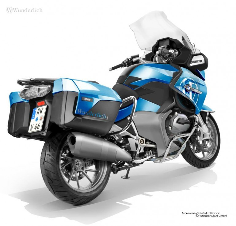 2013 eicma 2014 bmw r1200rt renderings rideapart. Black Bedroom Furniture Sets. Home Design Ideas