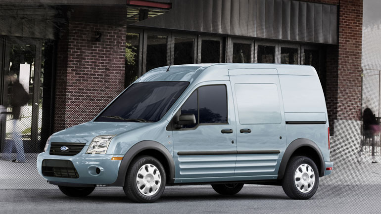 2014 ford e250 towing autos post. Black Bedroom Furniture Sets. Home Design Ideas