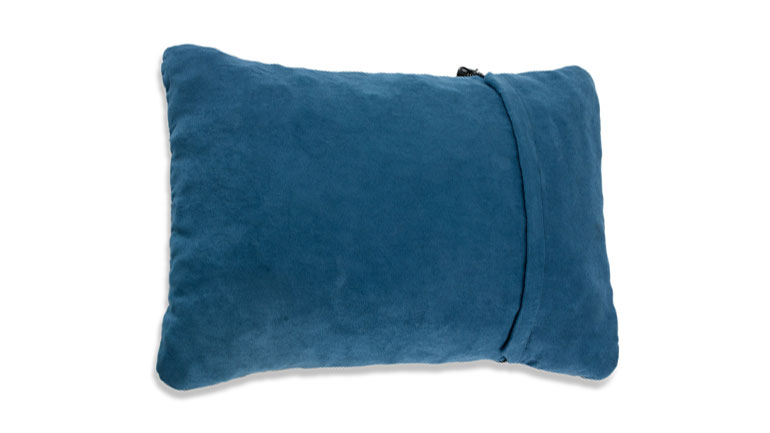 pillowTherm-A-Rest Pillow